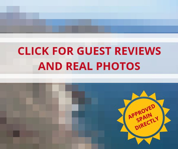 agrovillaujue.com reviews