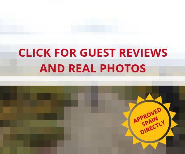 albergueleitariegos.com reviews