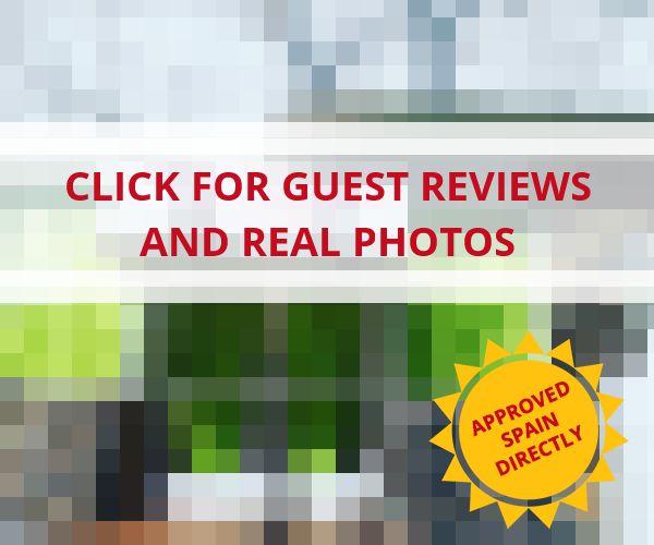 alojamiento-brunete.com reviews
