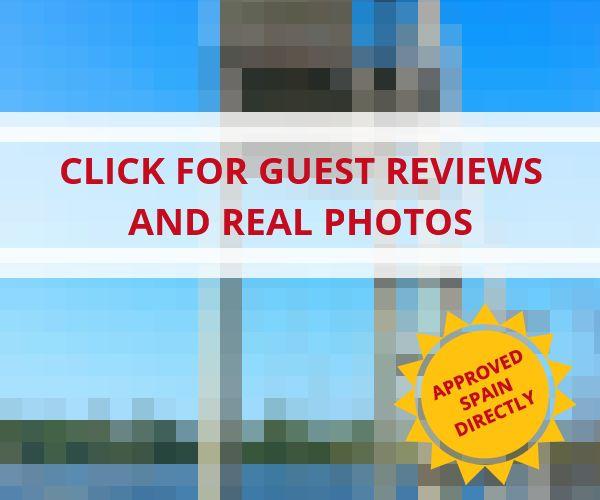 alojamientoscineteatro.es reviews