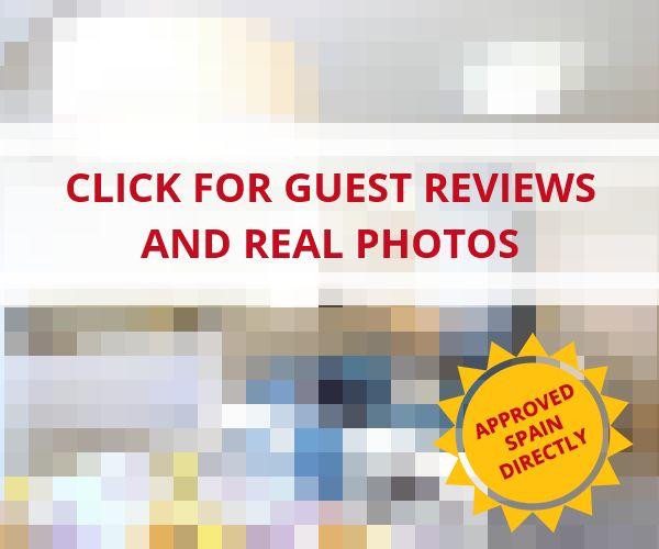 amara-astoria-luxury-apartments.com reviews