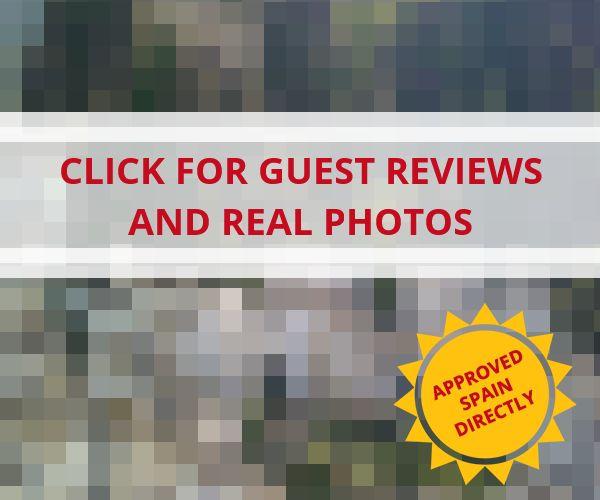 apartamentoscostanoja.com reviews