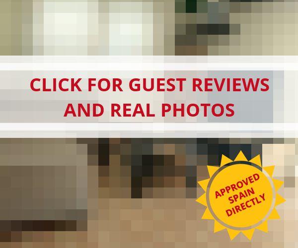 apartamentosmalagapicasso.es reviews
