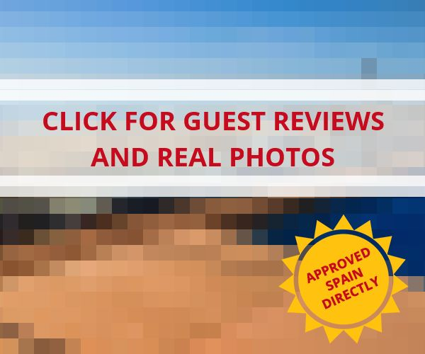 apartamentsmaritim.com reviews
