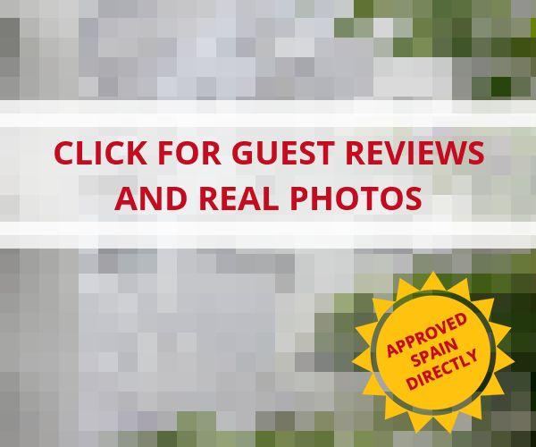 aparthotel-sofia.com reviews