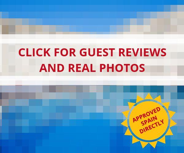 aquahotel.com reviews