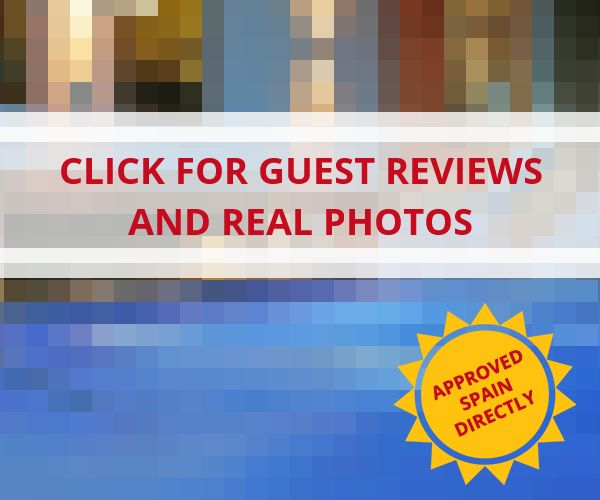 arhareservadelsaja.com reviews