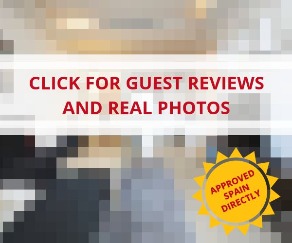 arquerosbeach.com reviews