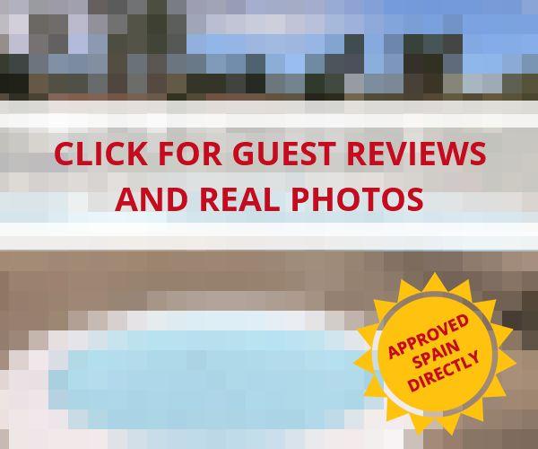 bungalowscampogolf.com reviews