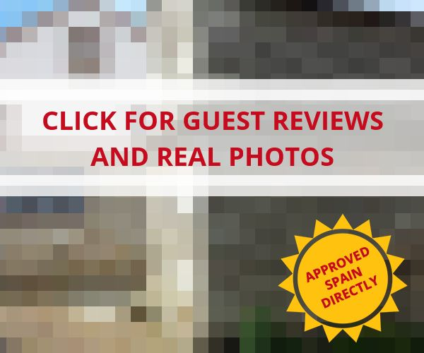 casadasebe.net reviews
