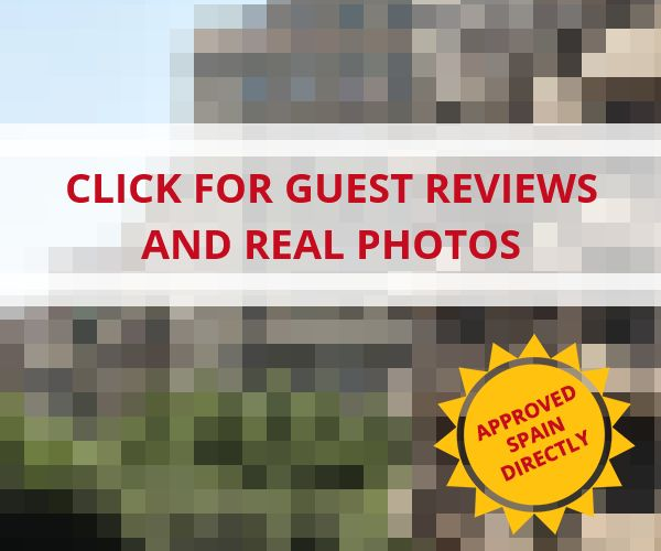 clarisapartments.com reviews