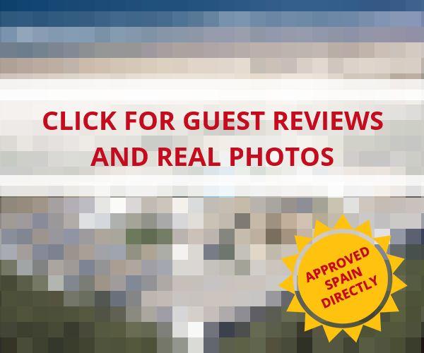 conilparkhotel.com reviews
