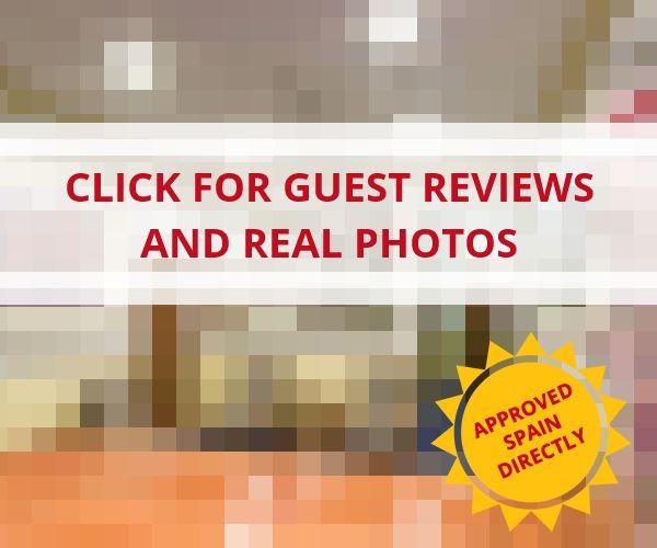 hostaledreira.com reviews