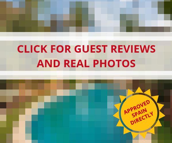 hostelburgos.com reviews