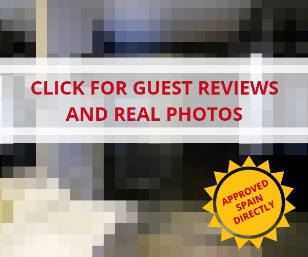 hotel-acapulco.es reviews