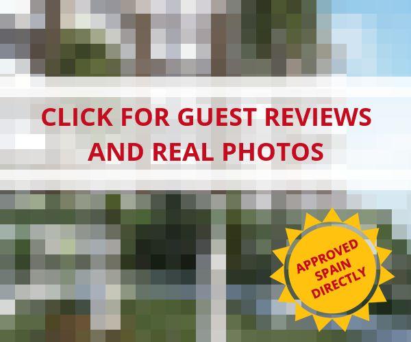 hotelblaumar.com reviews