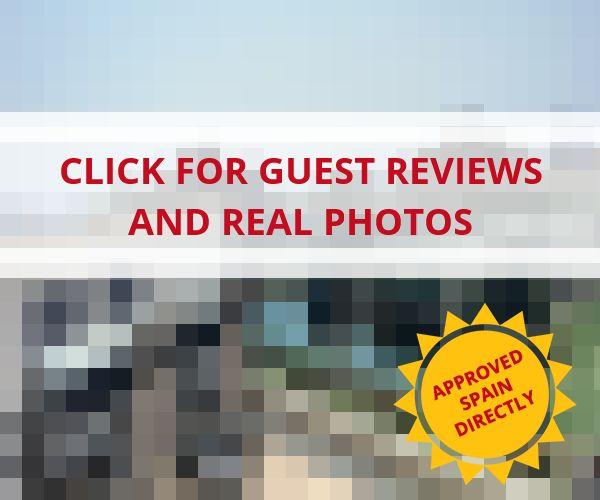 hotelcordobacarpediem.com reviews
