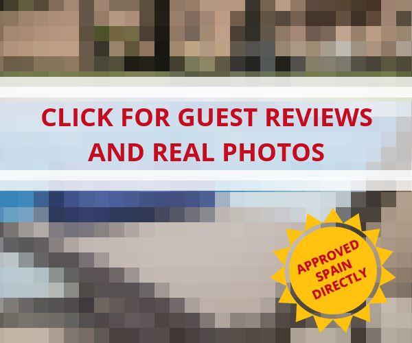 hotelgransolsolsona.com reviews