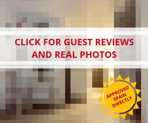 hotellunadegavin.com reviews