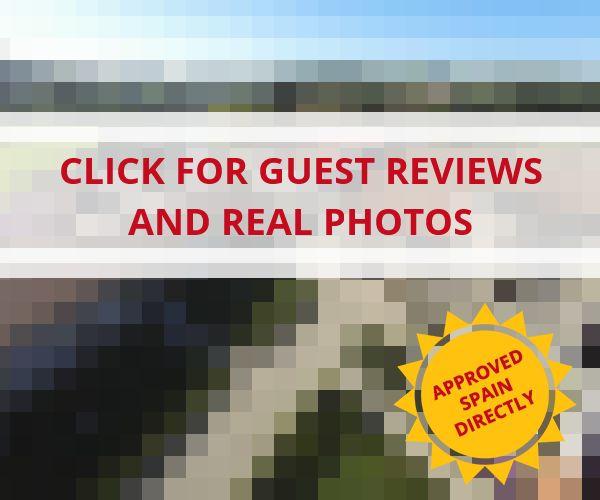 hotelpalacio.es reviews