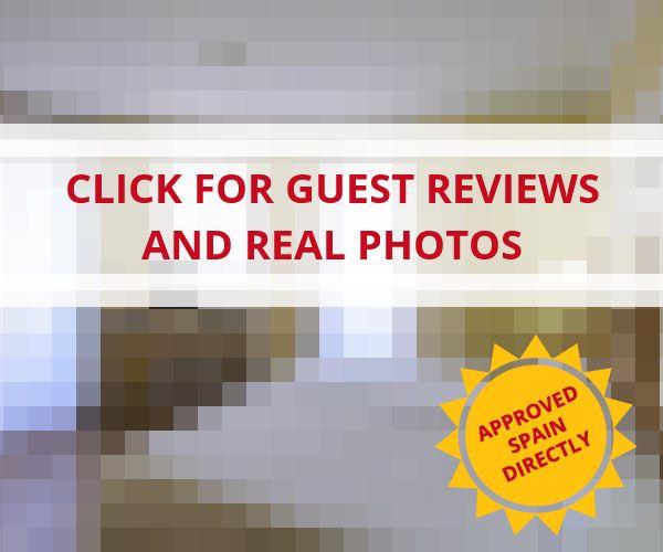 hotelriocea.com reviews