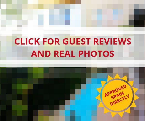 hotelsantaclarasantiago.com reviews