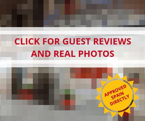 hotelturin.com reviews