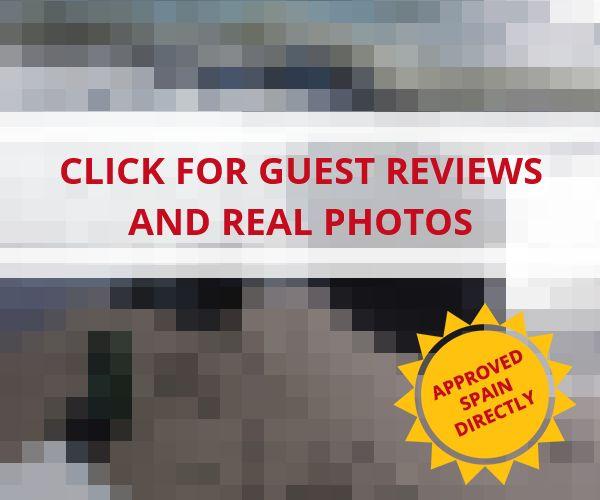 hotelurban.com reviews