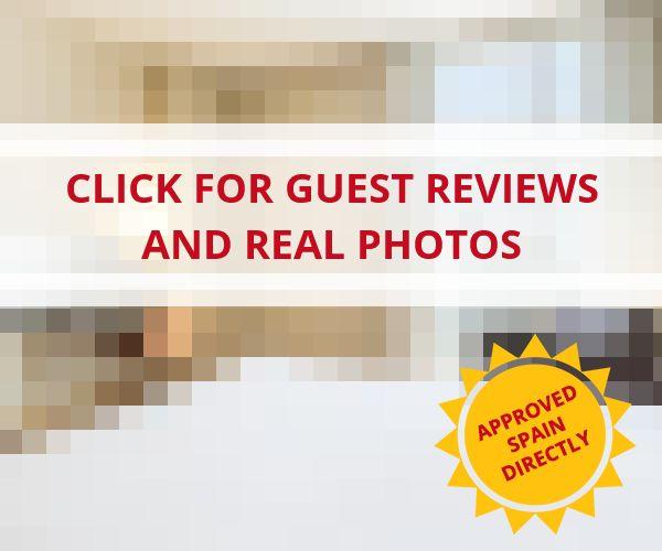 ilunionauditori.com reviews