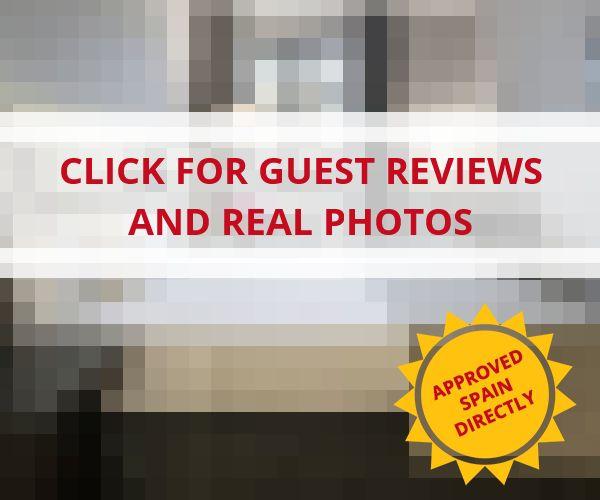 ilunionbelart.com reviews