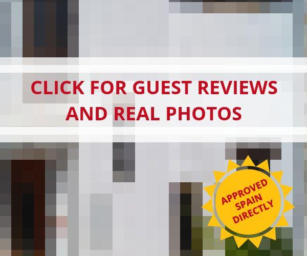 laestrelladedavid.es reviews