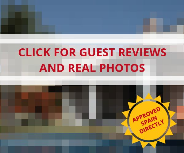 latortugahostel.com reviews