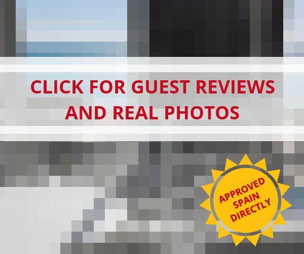 loscaballosmodelcars.es reviews