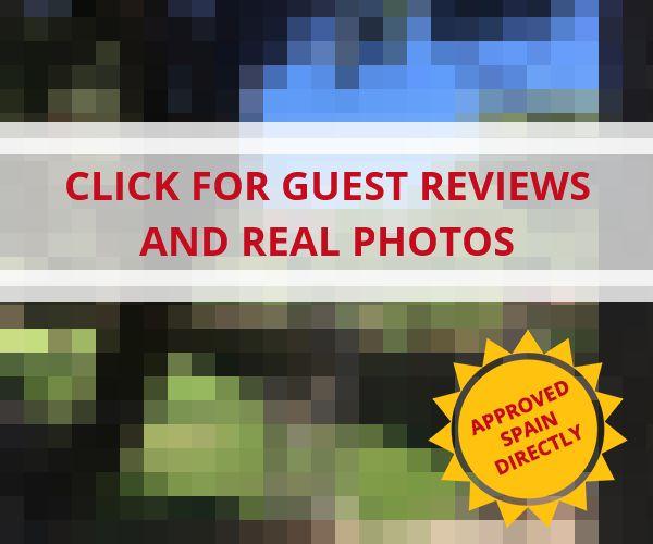 oxardindejulia.com reviews