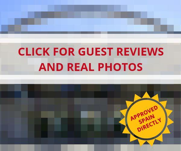 r2hotels.com reviews