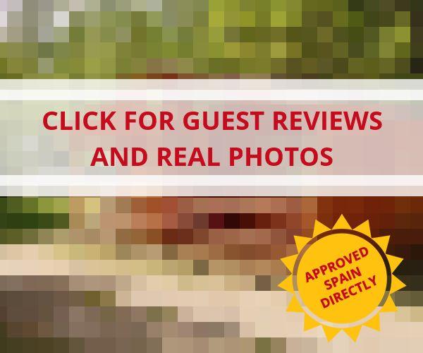 riberadelara.com reviews