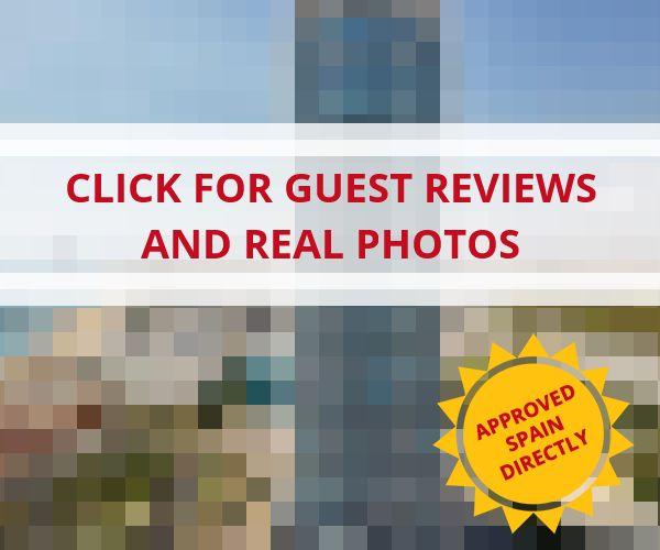 ritzcarlton.com reviews