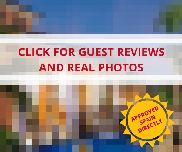 royalgardenvillas.com reviews