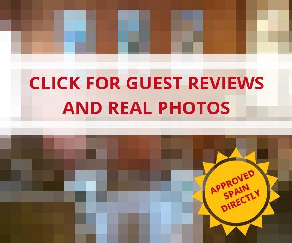 rurallasllanadas.com reviews