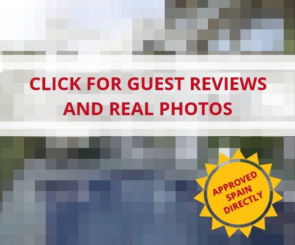 sunshine-villas-puertorico.com reviews