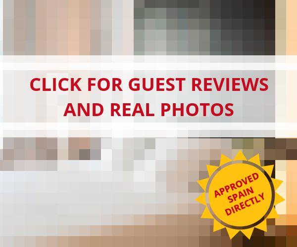 theconica.com reviews