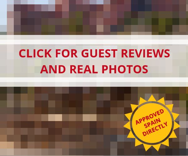 toledo-turismo.com reviews