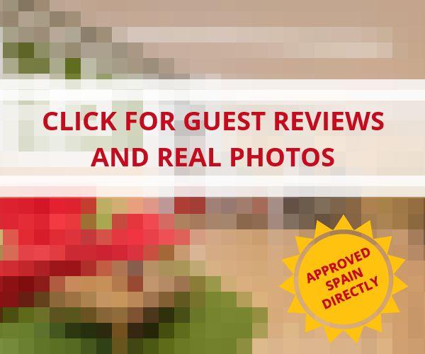 tomaterooms.com reviews