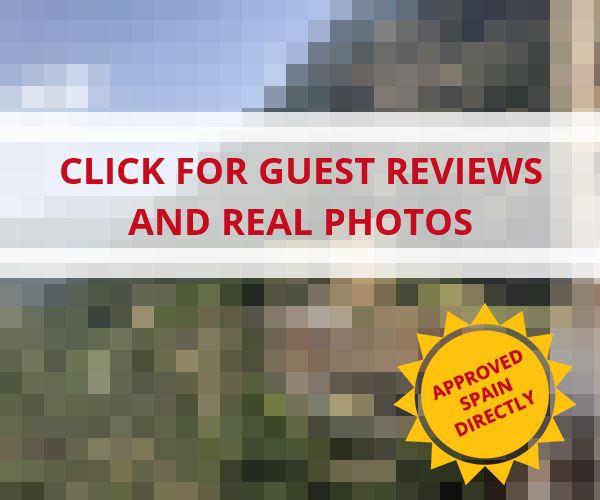 turismeruralribesdefreser.com reviews