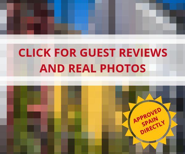 visitasevilla.es reviews